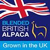 British Alpaca