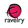 Ravely