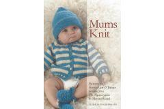 Mums Knit